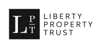 LibertyProperty